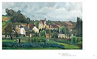 Monet und die Geburt des Impressionismus - Produktdetailbild 2