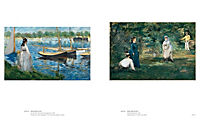 Monet und die Geburt des Impressionismus - Produktdetailbild 6