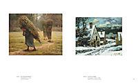Monet und die Geburt des Impressionismus - Produktdetailbild 3
