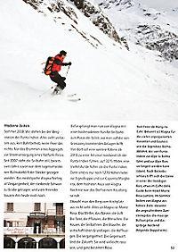 Monte Rosa - Produktdetailbild 3