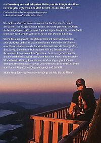 Monte Rosa - Produktdetailbild 1
