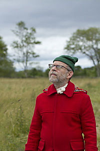 Moonrise Kingdom - Produktdetailbild 10