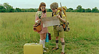 Moonrise Kingdom - Produktdetailbild 1