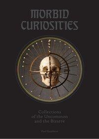 Morbid Curiosities, Paul Gambino
