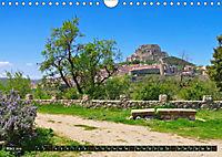 Morella - Ausflug ins spanische Mittelalter (Wandkalender 2019 DIN A4 quer) - Produktdetailbild 3