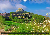 Morella - Ausflug ins spanische Mittelalter (Wandkalender 2019 DIN A4 quer) - Produktdetailbild 5