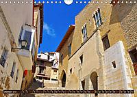 Morella - Ausflug ins spanische Mittelalter (Wandkalender 2019 DIN A4 quer) - Produktdetailbild 10