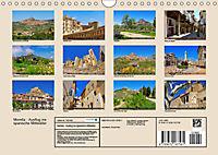 Morella - Ausflug ins spanische Mittelalter (Wandkalender 2019 DIN A4 quer) - Produktdetailbild 13