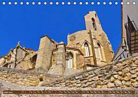 Morella - Ausflug ins spanische Mittelalter (Tischkalender 2019 DIN A5 quer) - Produktdetailbild 6