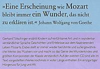 Mozart für Kinder, 2 CDs - Produktdetailbild 1