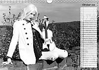 Musik auf Reisen - musica sul viaggio (Wandkalender 2018 DIN A4 quer) - Produktdetailbild 10