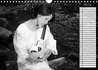 Musik auf Reisen - musica sul viaggio (Wandkalender 2018 DIN A4 quer) - Produktdetailbild 5