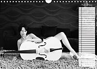 Musik auf Reisen - musica sul viaggio (Wandkalender 2018 DIN A4 quer) - Produktdetailbild 8