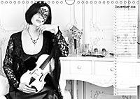Musik auf Reisen - musica sul viaggio (Wandkalender 2018 DIN A4 quer) - Produktdetailbild 12