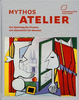 Mythos Atelier