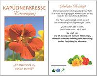 Natürlich heilen - Immunkraft stärken, m. 40 Karten - Produktdetailbild 1