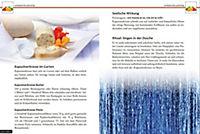 Natürlich heilen - Immunkraft stärken, m. 40 Karten - Produktdetailbild 2