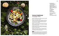 Natürlich koch ich! Pilze - Produktdetailbild 2