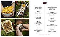 Natürlich koch ich! Pilze - Produktdetailbild 1
