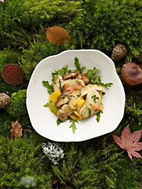 Natürlich koch ich! Pilze - Produktdetailbild 4