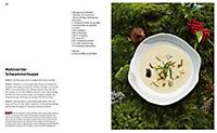 Natürlich koch ich! Pilze - Produktdetailbild 3