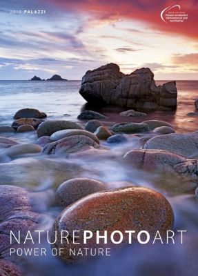 Nature Photo Art 2018