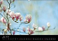 Naturfarben 2018 (Wandkalender 2018 DIN A2 quer) - Produktdetailbild 6