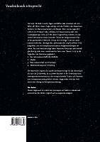 Naturwissenschaft und Glaube - Produktdetailbild 1