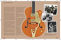 Neil Young: Heart of Gold - Produktdetailbild 2