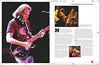 Neil Young: Heart of Gold - Produktdetailbild 6