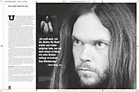 Neil Young: Heart of Gold - Produktdetailbild 4