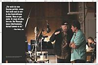 Neil Young: Heart of Gold - Produktdetailbild 9