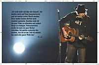 Neil Young: Heart of Gold - Produktdetailbild 10
