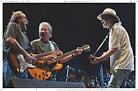 Neil Young: Heart of Gold - Produktdetailbild 8