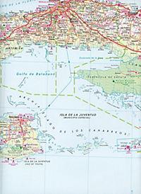 Nelles Map Cuba - Produktdetailbild 2