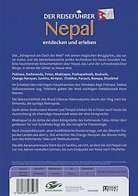 Nepal - entdecken und erleben - Der Reiseführer - Produktdetailbild 1