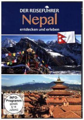 Nepal - entdecken und erleben - Der Reiseführer, Natur Ganz Nah