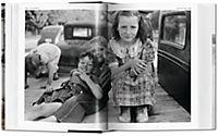 New Deal Photography. USA 1935-1943 - Produktdetailbild 4