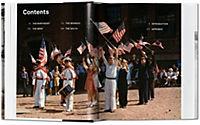 New Deal Photography. USA 1935-1943 - Produktdetailbild 2