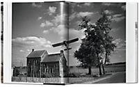 New Deal Photography. USA 1935-1943 - Produktdetailbild 3