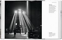 New Deal Photography. USA 1935-1943 - Produktdetailbild 5