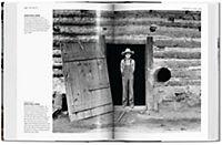 New Deal Photography. USA 1935-1943 - Produktdetailbild 6