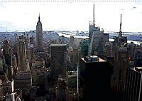 New York Like A Cartoon (Posterbuch DIN A2 quer) - Produktdetailbild 12