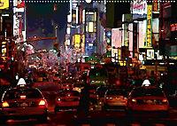 New York Like A Cartoon (Posterbuch DIN A2 quer) - Produktdetailbild 2