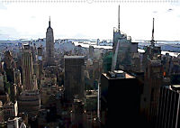 New York Like A Cartoon (Posterbuch DIN A3 quer) - Produktdetailbild 12
