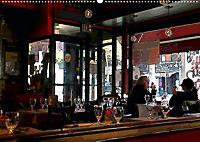 New York Like A Cartoon (Posterbuch DIN A4 quer) - Produktdetailbild 5