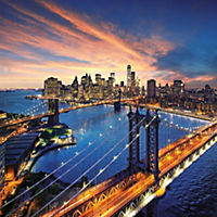 New York Sunrise 2019 - Produktdetailbild 7