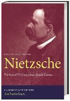 Nietzsche, Christian Niemeyer