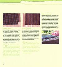 Noch mehr tolle Taschen selbst genäht - Produktdetailbild 8