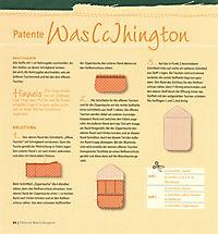 Noch mehr tolle Taschen selbst genäht - Produktdetailbild 7